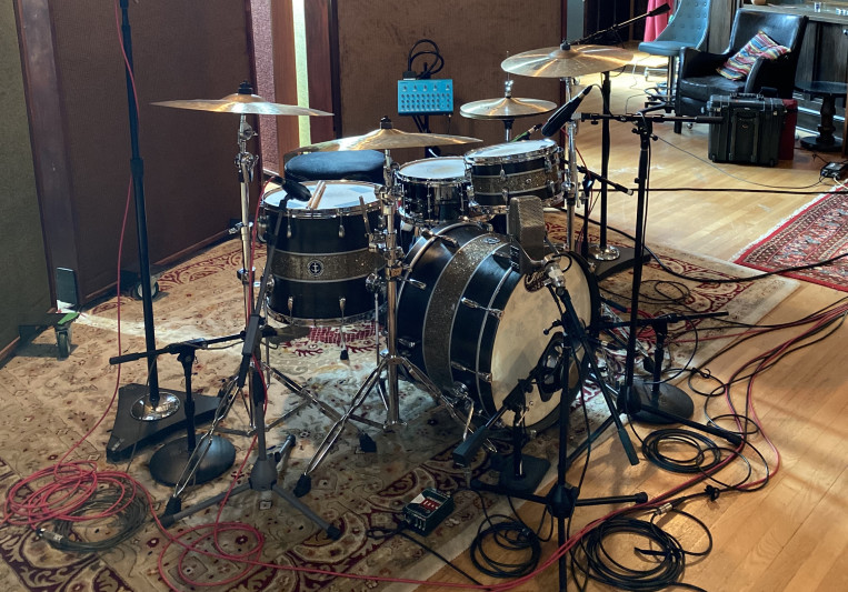 Lee Allen on SoundBetter