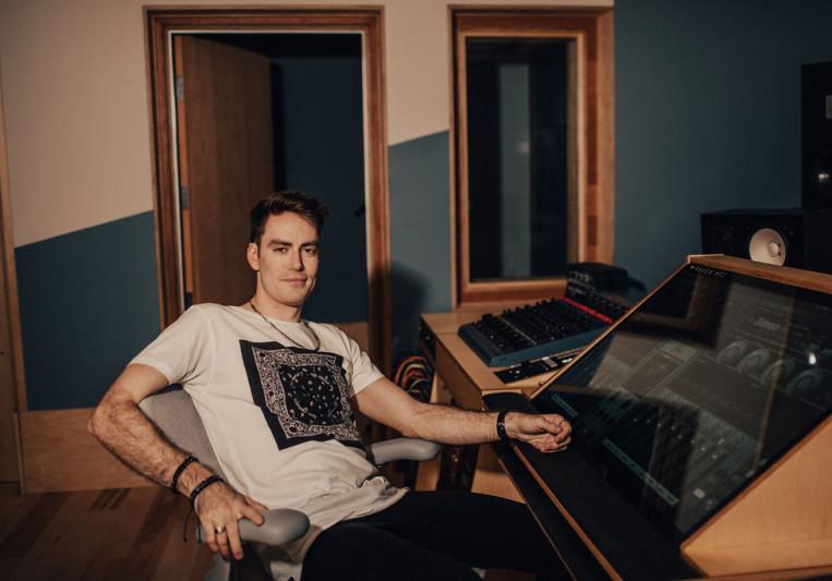 Daniel Weidlein, BioSoul Music on SoundBetter