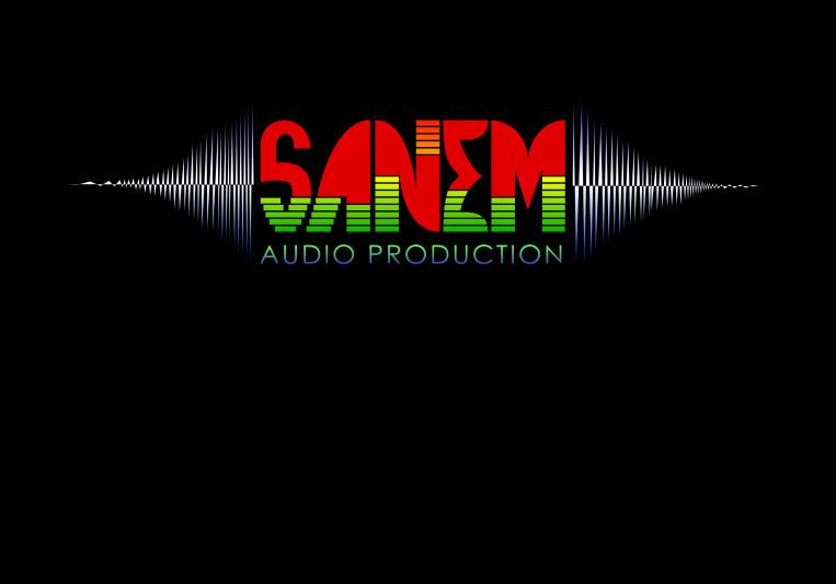 SANEM on SoundBetter