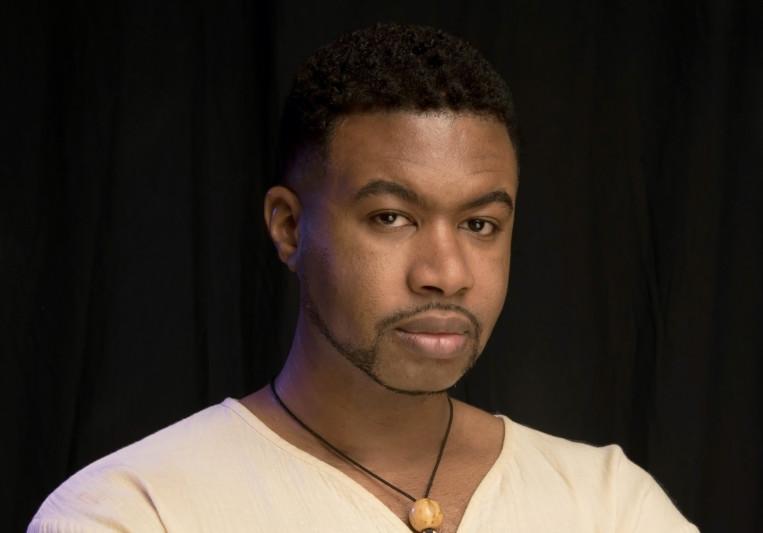 Germono Toussaint on SoundBetter
