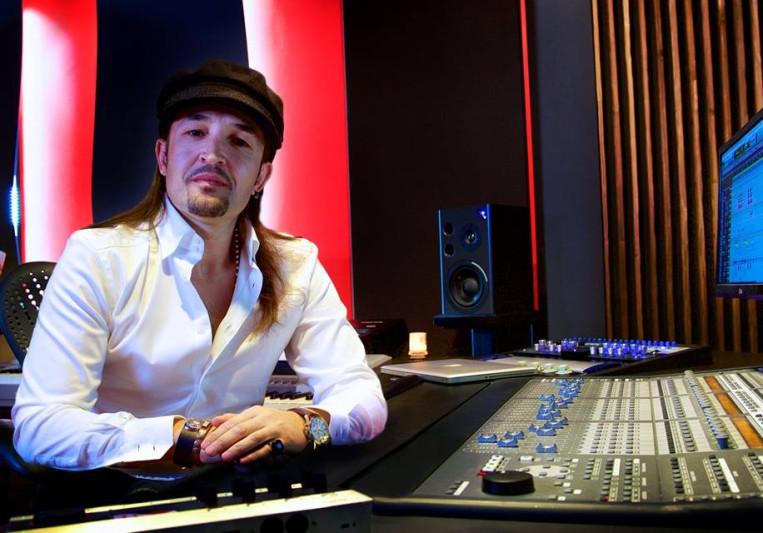 ValentinM on SoundBetter