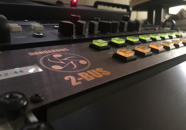 PAVILI STUDIO on SoundBetter