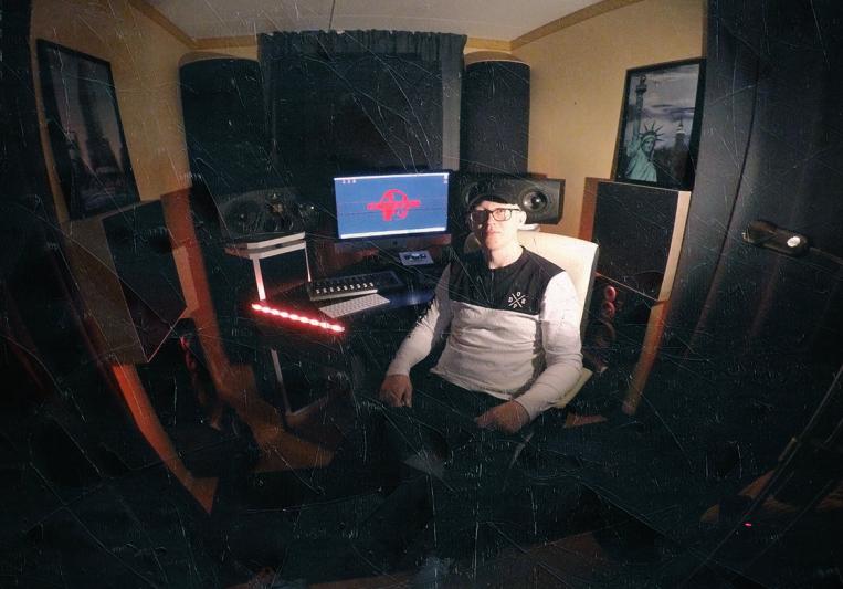 AtuaMastering on SoundBetter
