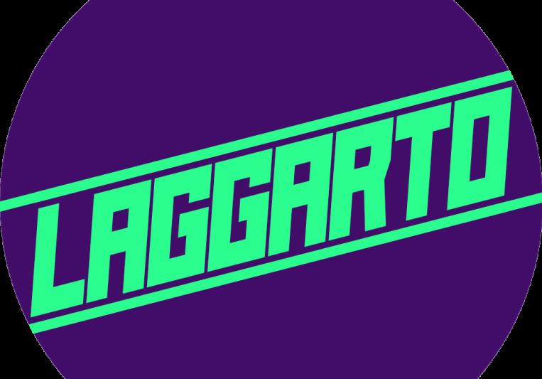 LaGGarto on SoundBetter