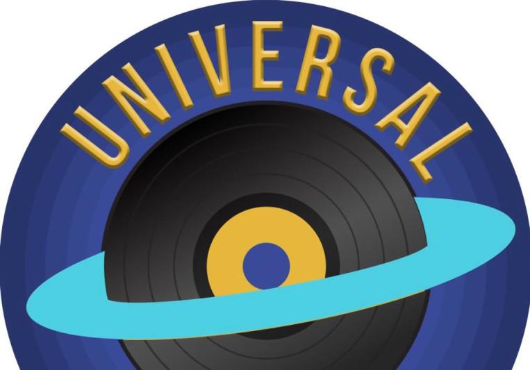 UNIVERSAL MIRACLE on SoundBetter