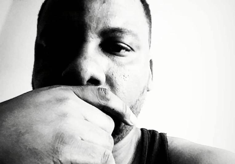 "Ronnie ""Beat Roc"" Scott Jr. on SoundBetter"
