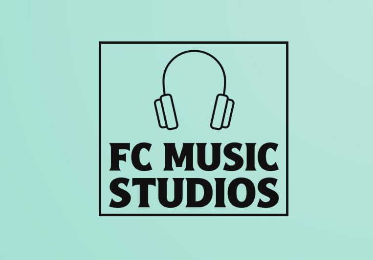 FC Music Studios on SoundBetter