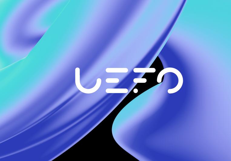 uefo / Michael Banks on SoundBetter