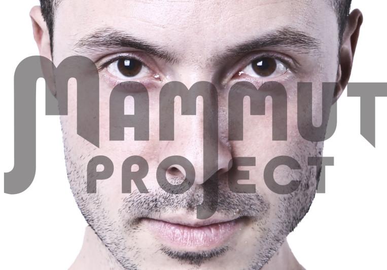 Mammut Project on SoundBetter