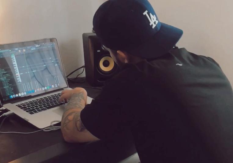 RENE DA SILVA on SoundBetter