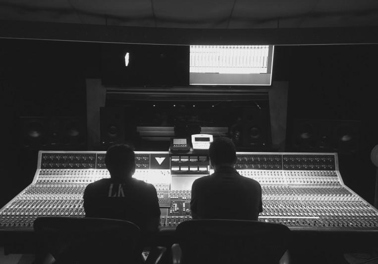 Frank Rio & ALEO on SoundBetter
