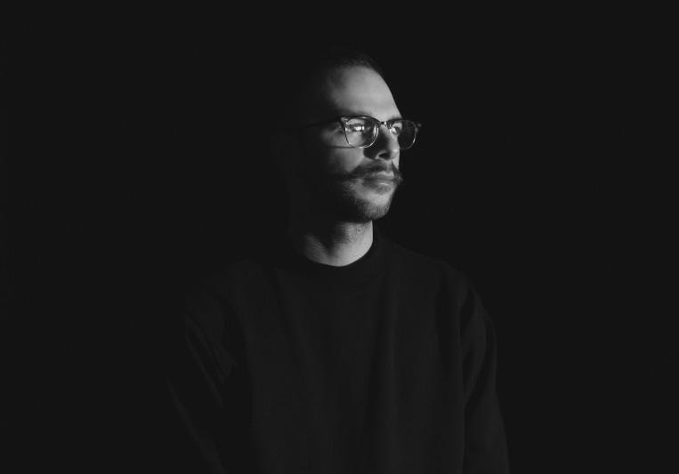 Gian Marco Castro on SoundBetter