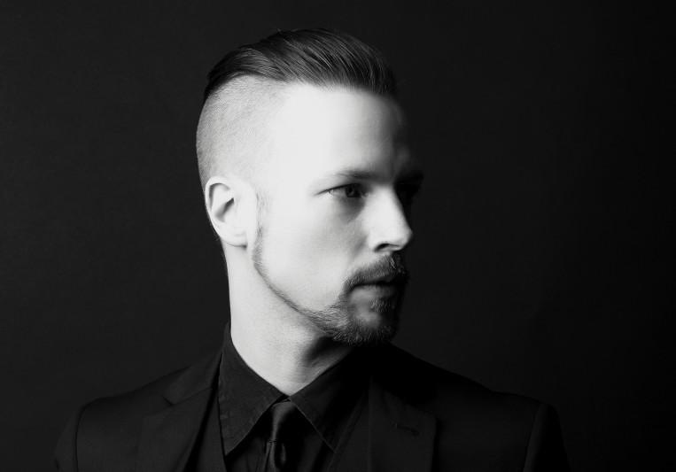 Nate Lueck on SoundBetter