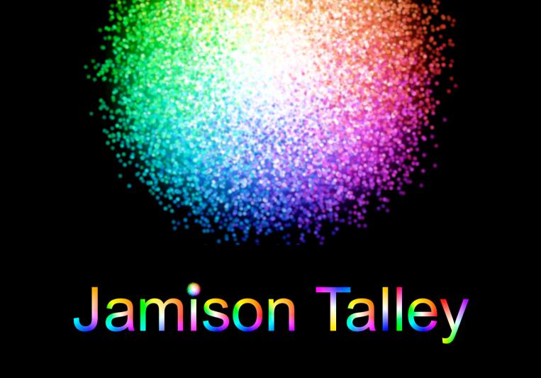Jamison Talley on SoundBetter