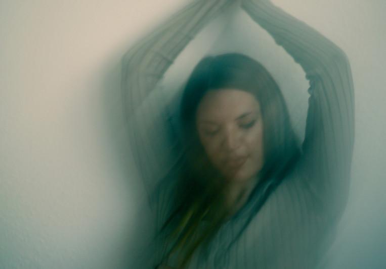 Tamara Orfila on SoundBetter