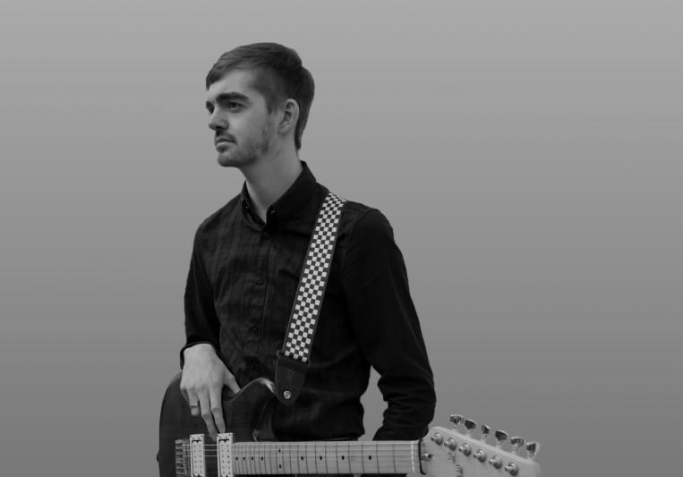 Max Richardson on SoundBetter