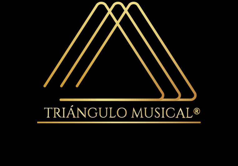 Triángulo Musical on SoundBetter