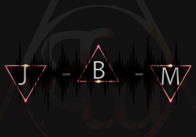 J-B-M on SoundBetter