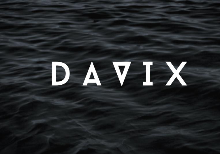 Davix Music on SoundBetter