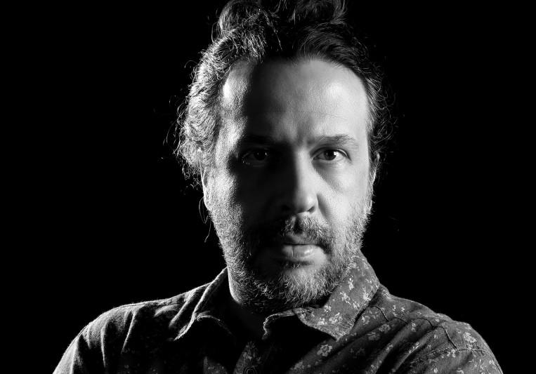 Paulo Valle on SoundBetter