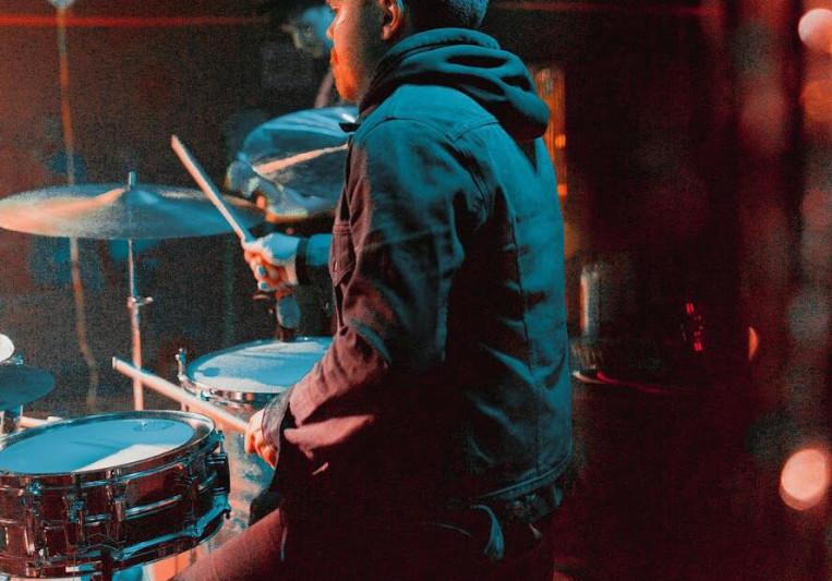 McQuiston Bowes on SoundBetter
