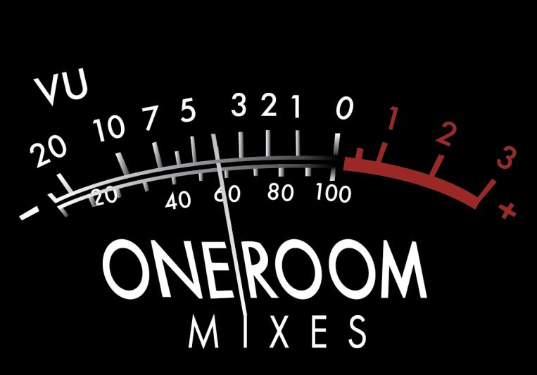 The-One-Room Studios on SoundBetter