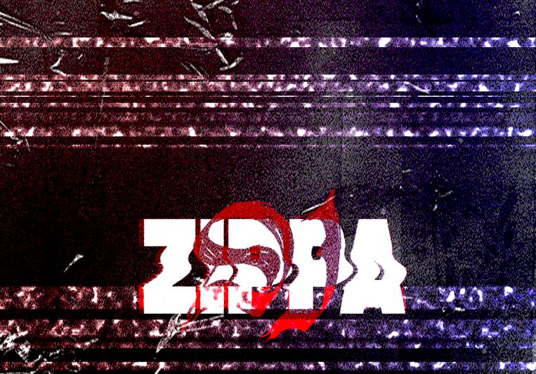 DJ ZIPPA on SoundBetter
