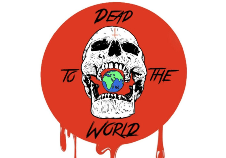 Dead to the World on SoundBetter