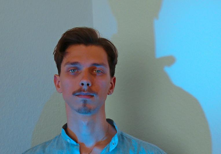 Alex Lesage on SoundBetter
