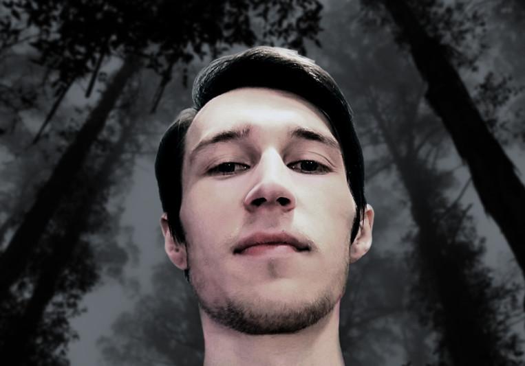 Dmitry Sannikov on SoundBetter