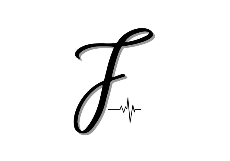 Franco Jaq on SoundBetter