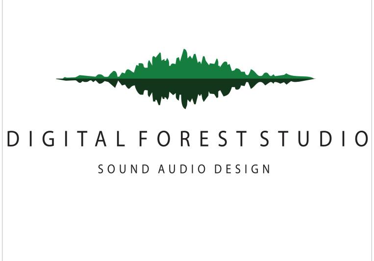 Digital Forest Studio on SoundBetter