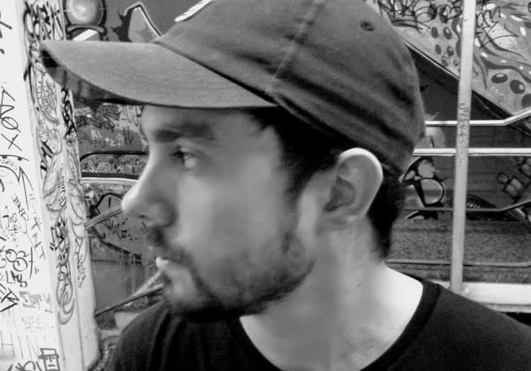 Nahuel D. on SoundBetter