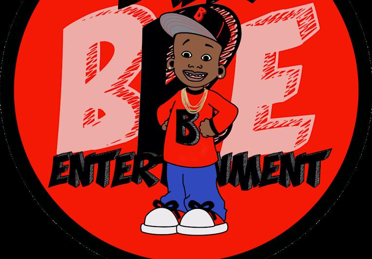 Baldi B on SoundBetter
