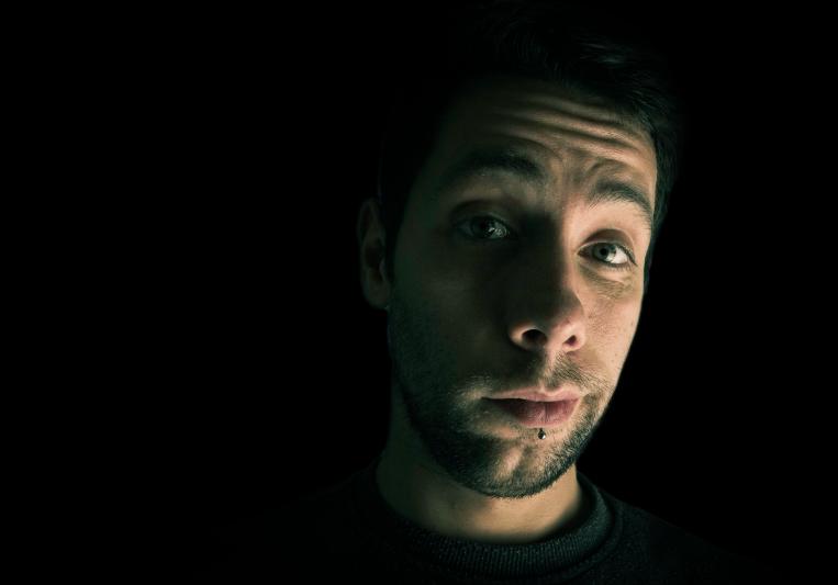 Lorenzo Vichi on SoundBetter