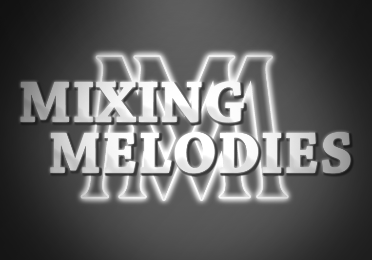 Mixing Melodies on SoundBetter