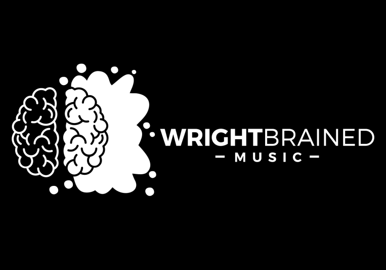 WrightBrained Music on SoundBetter