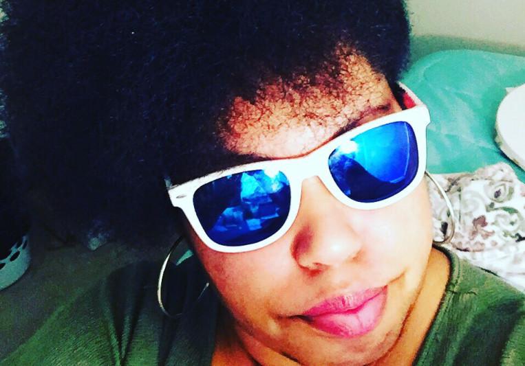 Aquise AkA Zorah on SoundBetter