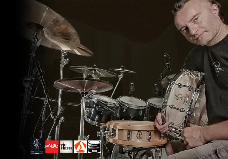 Alessandro Vagnoni on SoundBetter