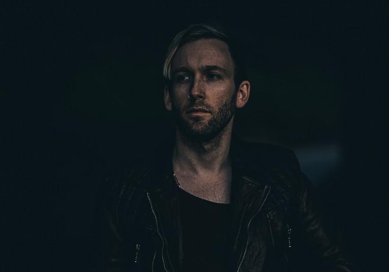 Joshua Ryan on SoundBetter