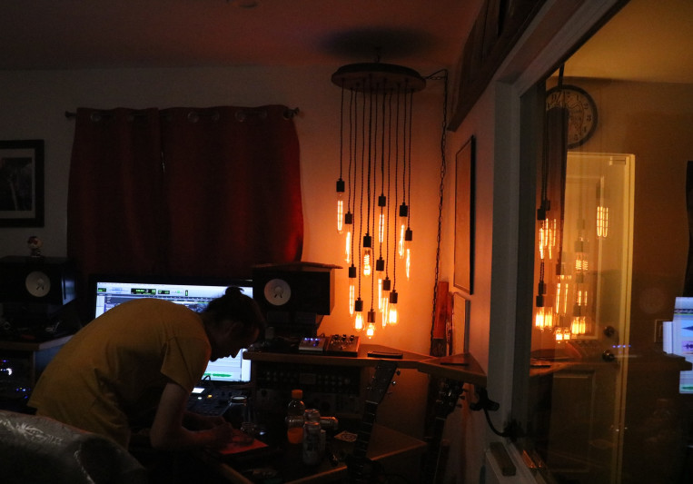 ELA Studios on SoundBetter