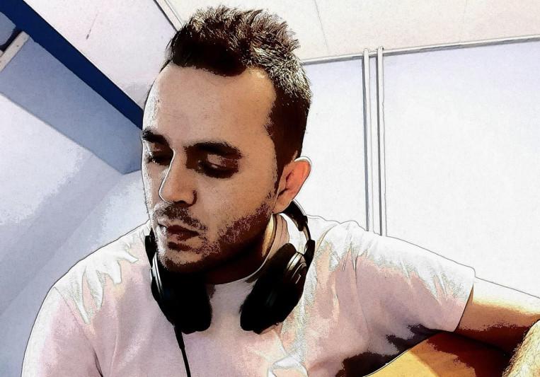 IDRIS on SoundBetter