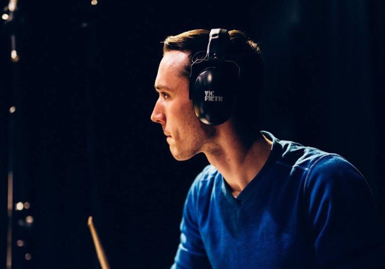 Joe-Neil Solan on SoundBetter