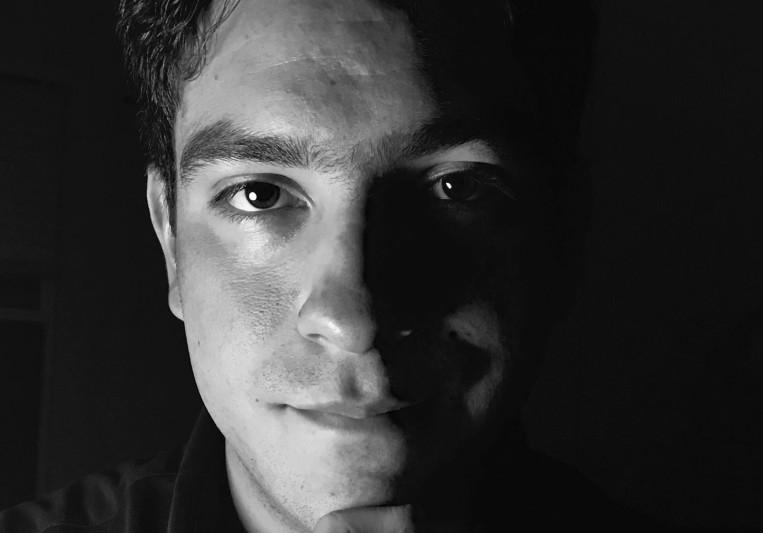 Juan Mendizabal on SoundBetter
