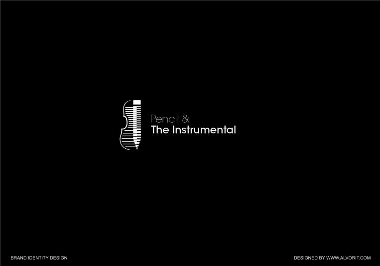 Pencil & the instrumental on SoundBetter
