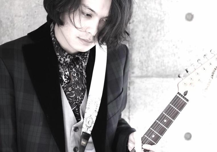 Okiya Ohkoshi on SoundBetter