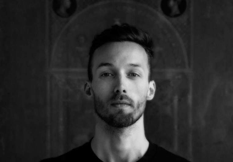 Kyrre Gjerstad on SoundBetter