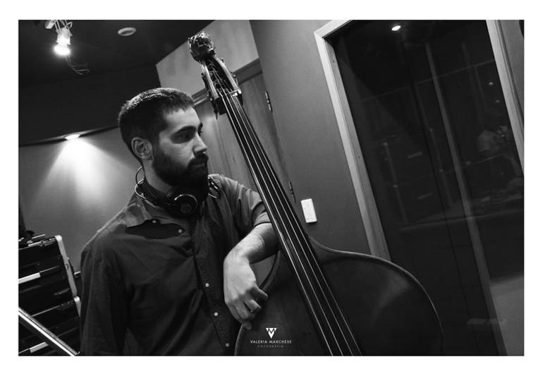 Mauricio Dawid on SoundBetter