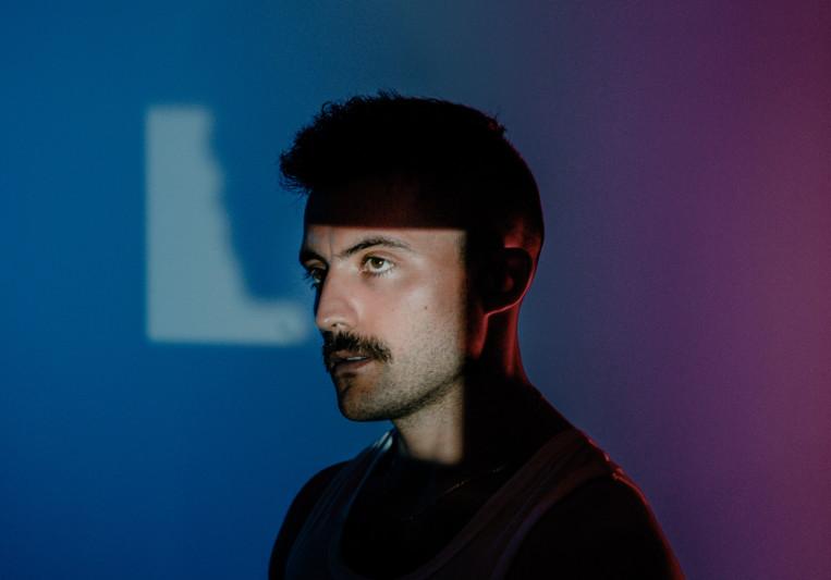 Trevor Will on SoundBetter
