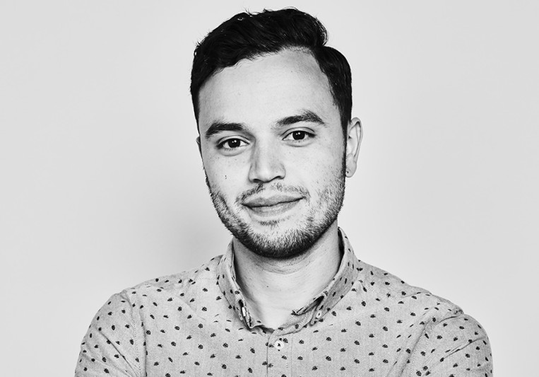 Igor C. on SoundBetter